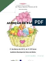 31.03.2012_cartaz