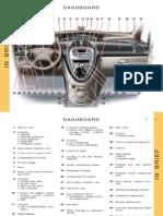citroen xsara 2 0 hdi fuse box diagram citroen xsara wiring diagrams throttle ignition system  citroen xsara wiring diagrams