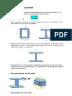 Mecanica Solidos - Cap 8