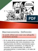 Exposicion Macroeconomia 28.11[1]
