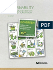 2011 USPS Annual Sustainability Report