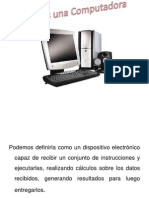 lascomputadorasysuspartes-100814134020-phpapp01