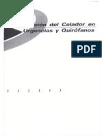Tema 1 Atención del celador en urgencias y quirófanos_