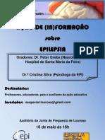 cartaz_epilepsia