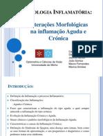 _trabalho_patologia