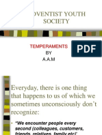 2_Working With Temperaments