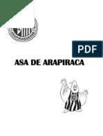 Asa de Arapiraca