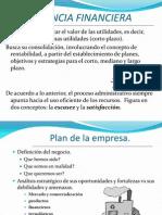 gerencia financiera_razones (2)