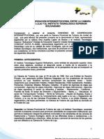 CONVENIO PAG. 1