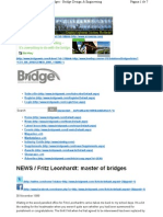 Bridgeweb Com Article Default LEONHARDT