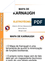 mapa_karnaugh_AWM