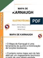 mapa_karnaugh_AWM
