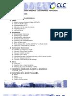 Manual Induccion Beneficios