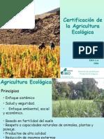 2Certificación Ecológica 05.04.06