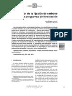 Copia de Riera_Valor Fijacion Carbono
