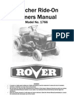 FREELANDER 2 pdf | Diesel Engine | Leak
