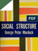 socialstructurem00murd