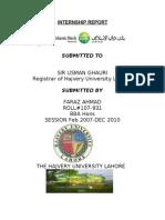 DUBAIISLAMICBANK.docx