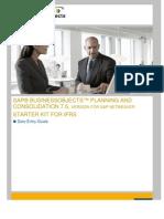BPC_NW_IFRS_DEG_201011