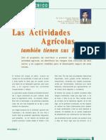 riesgos agricolas
