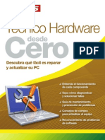 Users.tecnico.hardware.desde.cero