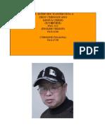 ARTE IN CINA -INTERVISTA A  ZHOU CHENGGUANG