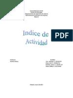 trabajo_de_administracion
