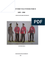 Rifle Volunteers