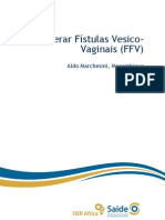 Marchesini Brochura Operar FVV (2)