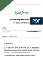 curso_symfony_1