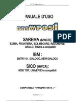 Manwpos1_SAREMA