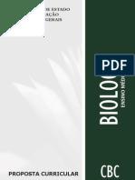 CBC-Biologia