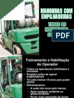 FRK012-PPS-PRT-0001