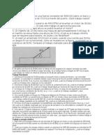 Guia de Fisica Mecanica (Trabajo,Energia y Trabajo)