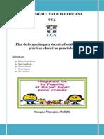 Plan de Formacion 28.04