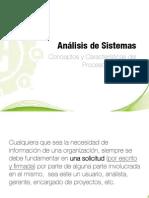 ANS 2012-2 - Conceptos