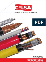 catalogo celsa