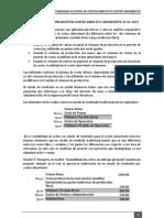 Costeo Directo vs Costeo Absorcion-costos