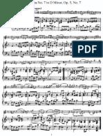 IMSLP11582-Corelli - Op.5 - 12 Violin Sonatas - No.7