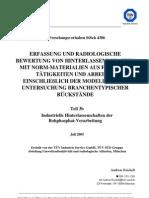 Abschlussbericht StSch4386 Teil 3b