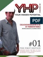 YHP Magazine Final