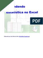 Apostila a Excel