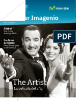 revista_movistarimagenio