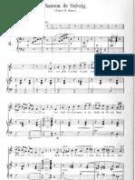 IMSLP96836-PMLP54588-Grieg - Chanson de Solveig