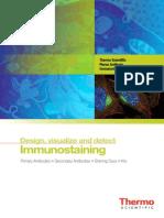 Immunofluorescence Handbook 1601971