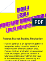 Copy (2) of Futures Market Trading Mechanism-1
