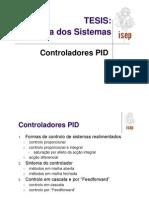 controlar PID
