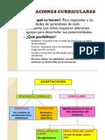 adaptaciones_curricularesx