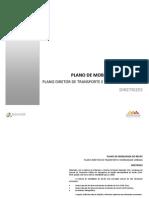 PlanMOB_diretrizes.pdf