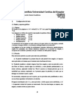 formato tesis